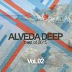 ALVEDA DEEP: BEST OF 2015, VOL. 02