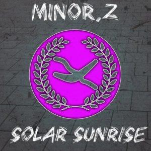 Solar Sunrise