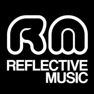 ReflectiveMusicpartner
