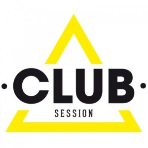 clubsessionpartner