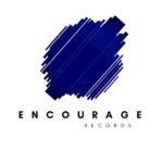 encouragerecords