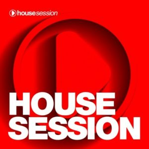 housesessionpartner