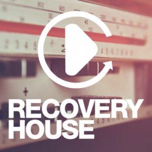 recoveryhousepartner