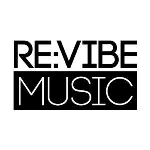 revibemusicpartner