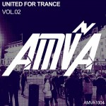 United For Trance: Vol. 02