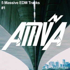 5 Massive EDM Tracks #1