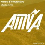 Future & Progressive Miami 2016