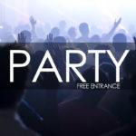 partyfreeentrance
