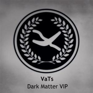 Dark Matter VIP