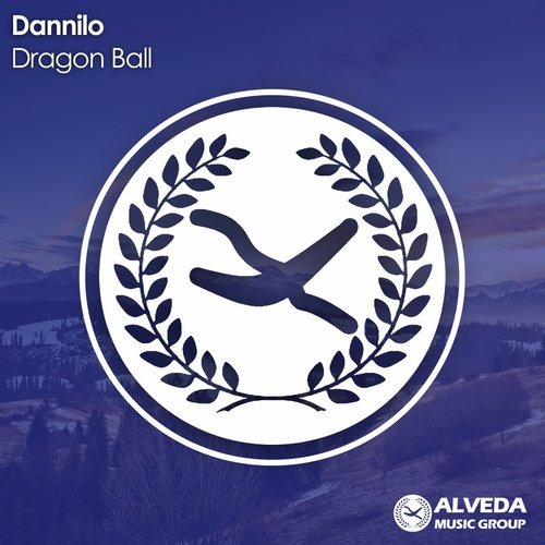 Dannilo – Dragon Ball [OUT NOW]