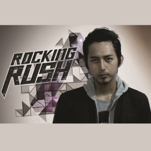 Rockingrush