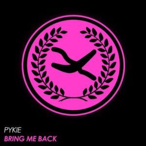Bring Me Back EP