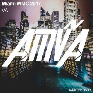 Miami WMC 2017
