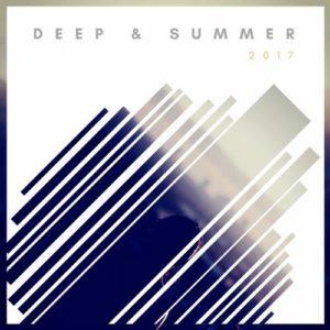 Deep & Summer 2017