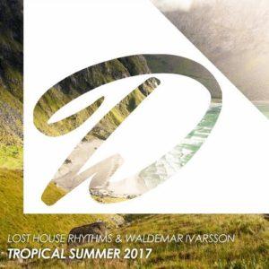 Tropical Summer 2017