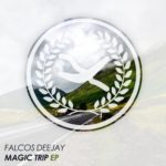 Magic Trip EP
