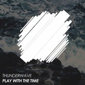 Play With The Time