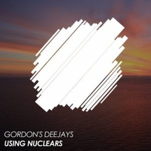 Using Nuclears