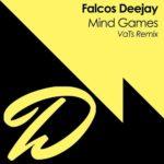 Mind Games (VaTs Remix)