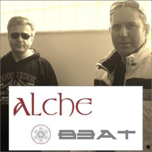 Alche Beat