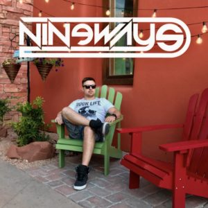NineWays