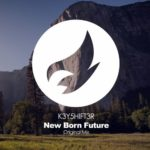 New Born Future