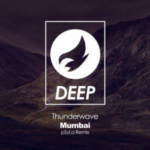 Mumbai (pSyLa Remix)