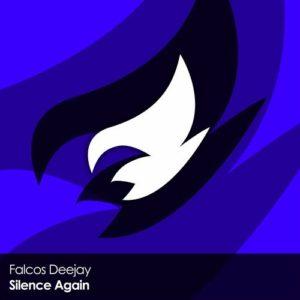 Silence Again