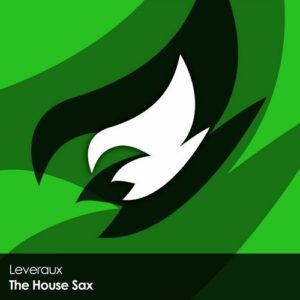 The House Sax