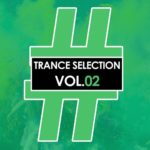 Trance Selection, Vol. 02