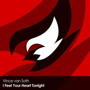 I Feel Your Heart Tonight