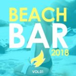 Beach Bar 2018, Vol. 01