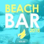 Beach Bar 2018, Vol. 02
