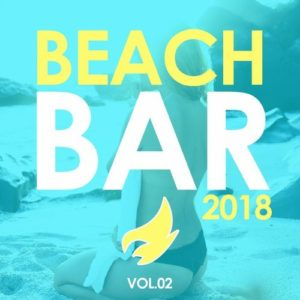 Beach Bar 2018, Vol. 02