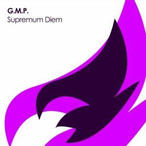 Supremum Diem