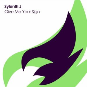 Give Me Your Sign