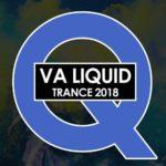 Va Liquid Trance 2018