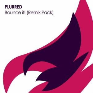 Bounce it! (Remix Pack)