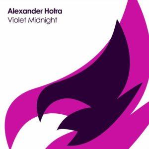 Violet Midnight