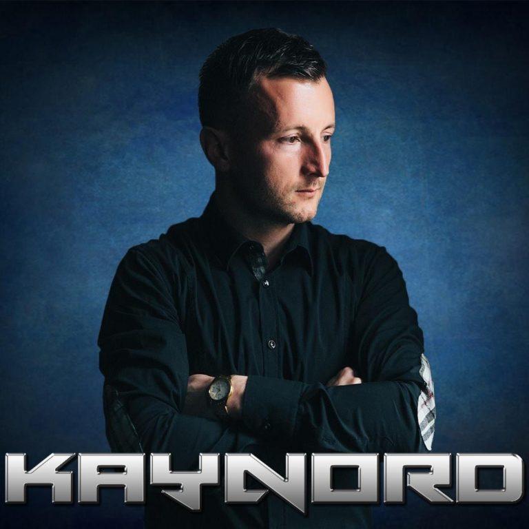 KayNord