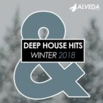 Deep House Hits: Winter 2018