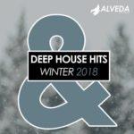 Deep House Hits: Winter 2018