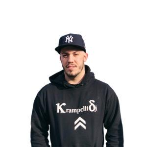 Krampelli