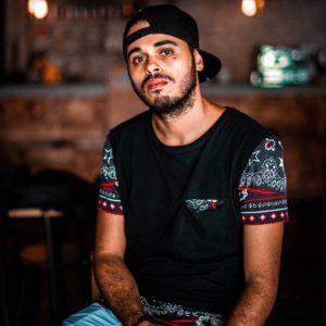 Mahjoub Hakimi