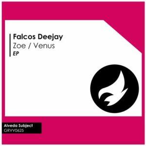 Zoe / Venus