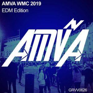 AMVA WMC 2019 (EDM Edition)