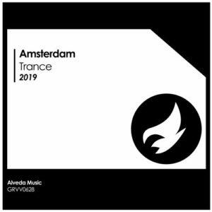 Amsterdam Trance 2019