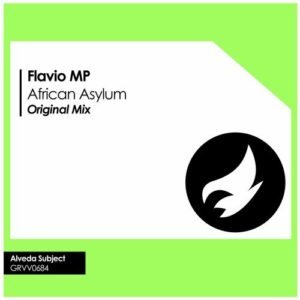 African Asylum