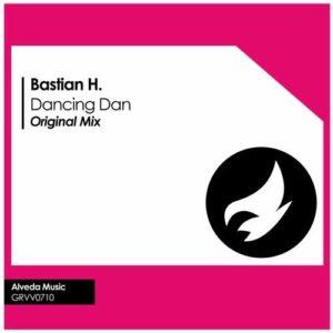 Dancing Dan