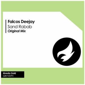 Sand Rabab